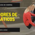 Mejores Infladores De Neumáticos Coche - Análisis