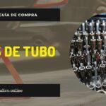 Las Mejores Llaves De Tubo - Guía De Compra