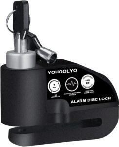 antirrobos moto yohoolyo