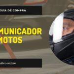 Mejor Intercomunicador De Moto