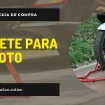 Mejores Guantes Calefactables Para Moto - Análisis