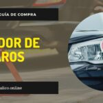 Mejores Pulidoras De Faros - Análisis