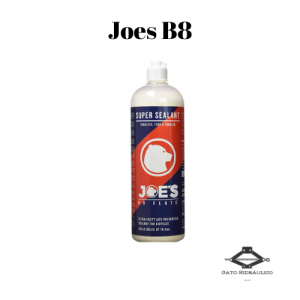 joes b8